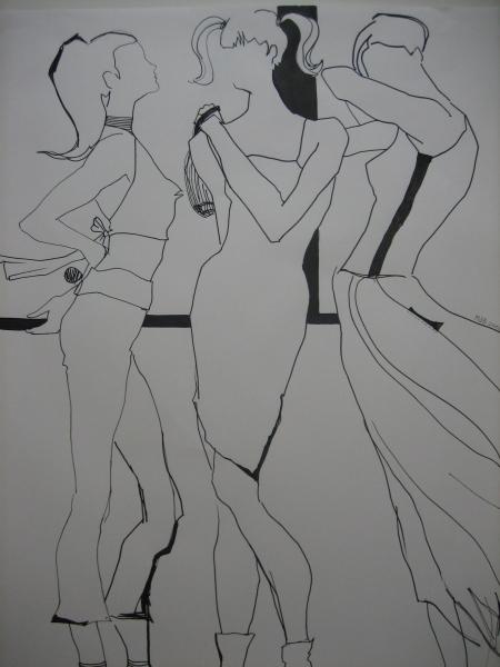drie_vrouwen