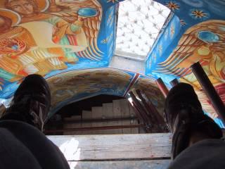 fresco_klooster
