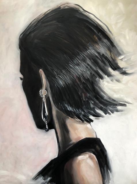 Cocktail - Sandra Burchartz