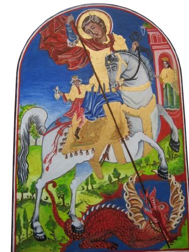 Sint Gregorius