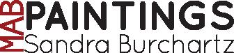 Sandra Burchartz Logo